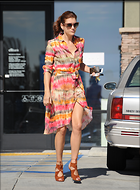 Celebrity Photo: Kate Walsh 2211x3000   630 kb Viewed 39 times @BestEyeCandy.com Added 92 days ago