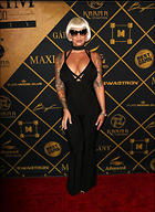 Celebrity Photo: Amber Rose 1200x1649   257 kb Viewed 49 times @BestEyeCandy.com Added 198 days ago