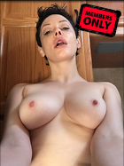 Celebrity Photo: Rose McGowan 720x960   96 kb Viewed 35 times @BestEyeCandy.com Added 270 days ago