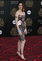 Celebrity Photo: Anne Hathaway 1200x1746   300 kb Viewed 73 times @BestEyeCandy.com Added 308 days ago