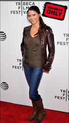 Celebrity Photo: Shannon Elizabeth 2172x3883   1.7 mb Viewed 3 times @BestEyeCandy.com Added 333 days ago