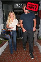 Celebrity Photo: Jessica Simpson 3167x4750   1.6 mb Viewed 1 time @BestEyeCandy.com Added 2 hours ago