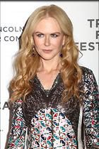 Celebrity Photo: Nicole Kidman 1200x1800   523 kb Viewed 75 times @BestEyeCandy.com Added 199 days ago