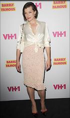Celebrity Photo: Milla Jovovich 2100x3496   934 kb Viewed 27 times @BestEyeCandy.com Added 58 days ago