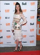Celebrity Photo: Anne Hathaway 750x1024   193 kb Viewed 36 times @BestEyeCandy.com Added 107 days ago