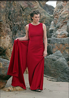 Celebrity Photo: Milla Jovovich 1470x2075   277 kb Viewed 9 times @BestEyeCandy.com Added 24 days ago