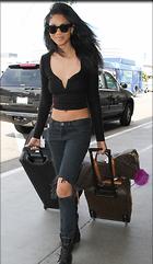 Celebrity Photo: Chanel Iman 642x1105   141 kb Viewed 102 times @BestEyeCandy.com Added 812 days ago