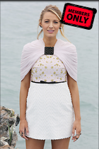 Celebrity Photo: Blake Lively 3840x5760   1.6 mb Viewed 1 time @BestEyeCandy.com Added 2 days ago
