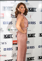 Celebrity Photo: Natasha Hamilton 1470x2143   276 kb Viewed 140 times @BestEyeCandy.com Added 702 days ago