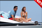 Celebrity Photo: Joanna Krupa 1200x800   83 kb Viewed 11 times @BestEyeCandy.com Added 3 days ago