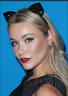 Celebrity Photo: Katrina Bowden 1200x1680   341 kb Viewed 22 times @BestEyeCandy.com Added 69 days ago