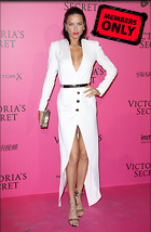 Celebrity Photo: Adriana Lima 2421x3709   1.7 mb Viewed 9 times @BestEyeCandy.com Added 77 days ago