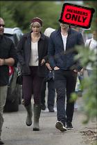 Celebrity Photo: Taylor Swift 2533x3799   1.3 mb Viewed 1 time @BestEyeCandy.com Added 14 days ago