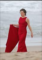 Celebrity Photo: Milla Jovovich 1470x2075   100 kb Viewed 10 times @BestEyeCandy.com Added 24 days ago