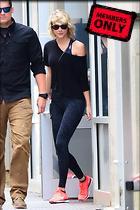 Celebrity Photo: Taylor Swift 2130x3200   2.6 mb Viewed 1 time @BestEyeCandy.com Added 11 days ago
