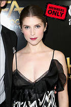 Celebrity Photo: Anna Kendrick 3456x5184   3.5 mb Viewed 4 times @BestEyeCandy.com Added 119 days ago
