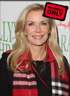 Celebrity Photo: Katherine Kelly Lang 2652x3600   3.4 mb Viewed 0 times @BestEyeCandy.com Added 186 days ago