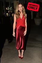 Celebrity Photo: Amber Heard 2400x3600   1.8 mb Viewed 1 time @BestEyeCandy.com Added 18 days ago