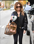 Celebrity Photo: Ashley Tisdale 1200x1513   206 kb Viewed 12 times @BestEyeCandy.com Added 31 days ago