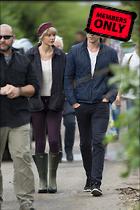 Celebrity Photo: Taylor Swift 2543x3814   1.5 mb Viewed 1 time @BestEyeCandy.com Added 14 days ago