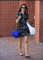 Celebrity Photo: Camilla Belle 1200x1654   266 kb Viewed 9 times @BestEyeCandy.com Added 20 days ago