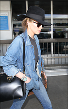 Celebrity Photo: Amber Heard 16 Photos Photoset #319834 @BestEyeCandy.com Added 290 days ago