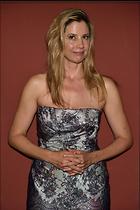 Celebrity Photo: Mira Sorvino 1200x1800   324 kb Viewed 153 times @BestEyeCandy.com Added 317 days ago