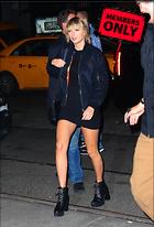 Celebrity Photo: Taylor Swift 2400x3538   1.9 mb Viewed 1 time @BestEyeCandy.com Added 144 days ago