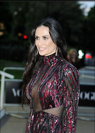 Celebrity Photo: Demi Moore 2200x3065   888 kb Viewed 241 times @BestEyeCandy.com Added 480 days ago