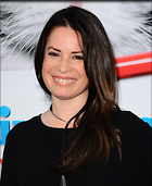 Celebrity Photo: Holly Marie Combs 2696x3300   868 kb Viewed 92 times @BestEyeCandy.com Added 253 days ago