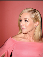 Celebrity Photo: Jane Krakowski 1569x2048   670 kb Viewed 60 times @BestEyeCandy.com Added 190 days ago