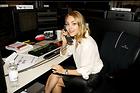 Celebrity Photo: Annasophia Robb 3150x2100   814 kb Viewed 138 times @BestEyeCandy.com Added 465 days ago