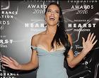 Celebrity Photo: Adriana Lima 1200x943   178 kb Viewed 12 times @BestEyeCandy.com Added 15 days ago
