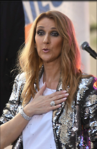 Celebrity Photo: Celine Dion 1200x1838   249 kb Viewed 78 times @BestEyeCandy.com Added 207 days ago