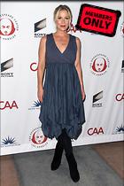 Celebrity Photo: Christina Applegate 3185x4776   2.1 mb Viewed 1 time @BestEyeCandy.com Added 208 days ago