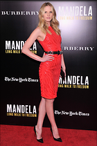Celebrity Photo: Anne Vyalitsyna 681x1024   208 kb Viewed 29 times @BestEyeCandy.com Added 205 days ago