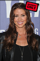 Celebrity Photo: Shannon Elizabeth 2790x4239   1.5 mb Viewed 0 times @BestEyeCandy.com Added 178 days ago