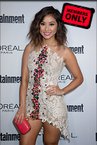 Celebrity Photo: Brenda Song 3000x4468   1.4 mb Viewed 2 times @BestEyeCandy.com Added 105 days ago