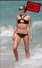 Celebrity Photo: Anne Vyalitsyna 2048x3304   1.9 mb Viewed 3 times @BestEyeCandy.com Added 220 days ago