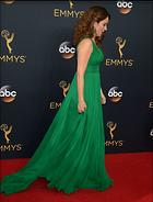 Celebrity Photo: Tina Fey 1200x1577   241 kb Viewed 38 times @BestEyeCandy.com Added 69 days ago