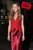 Celebrity Photo: Amber Heard 2400x3600   1.9 mb Viewed 1 time @BestEyeCandy.com Added 18 days ago