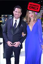 Celebrity Photo: Ana De Armas 2662x4000   1.7 mb Viewed 1 time @BestEyeCandy.com Added 214 days ago