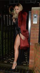 Celebrity Photo: Rita Ora 2210x4070   1,016 kb Viewed 46 times @BestEyeCandy.com Added 21 days ago