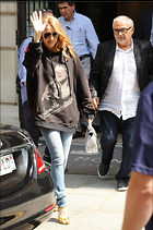 Celebrity Photo: Celine Dion 1200x1809   281 kb Viewed 56 times @BestEyeCandy.com Added 198 days ago