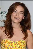 Celebrity Photo: Michelle Monaghan 3264x4928   743 kb Viewed 38 times @BestEyeCandy.com Added 519 days ago
