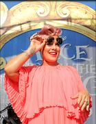 Celebrity Photo: Pink 1200x1550   248 kb Viewed 155 times @BestEyeCandy.com Added 776 days ago