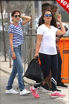 Celebrity Photo: Camilla Belle 1200x1799   264 kb Viewed 6 times @BestEyeCandy.com Added 2 days ago