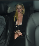 Celebrity Photo: Lara Stone 4140x4834   833 kb Viewed 29 times @BestEyeCandy.com Added 114 days ago