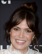 Celebrity Photo: Mandy Moore 3150x4080   1.1 mb Viewed 11 times @BestEyeCandy.com Added 21 days ago