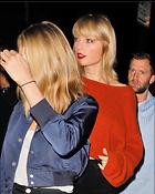 Celebrity Photo: Taylor Swift 2398x3000   970 kb Viewed 27 times @BestEyeCandy.com Added 76 days ago